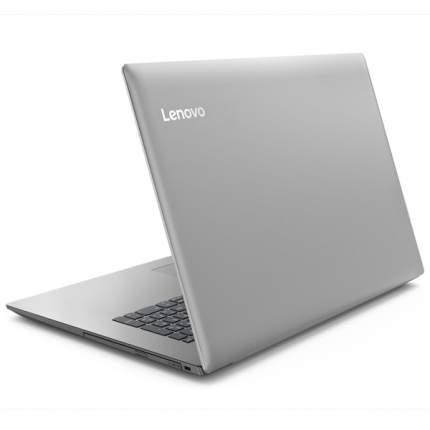 Ноутбук Lenovo IdeaPad 330-17IKBR 81DM00GDRU