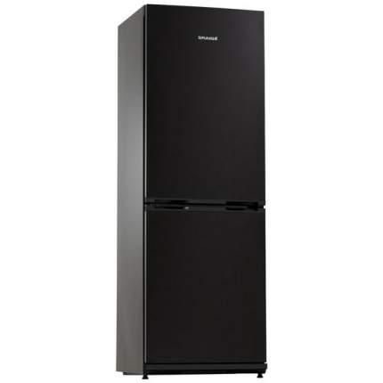 Холодильник Snaige RF31SM-S1JJ21