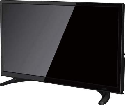 LED-телевизор Asano 24LH1010T