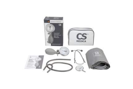 Тонометр CS Medica CS-110 Premium механический на плечо