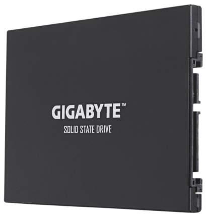 Внутренний SSD диск GigaByte UD PRO 512GB (GP-GSTFS30512GTTD)