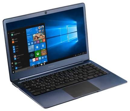 Ноутбук Prestigio SMARTBOOK 141S PSB141S01