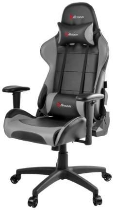 Игровое кресло Arrozzi Verona Grey verona-v2-gy, серый/черный