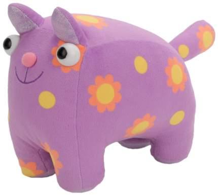 Мягкая игрушка Мульти-пульти Кошечка Мяу 15 см 268433