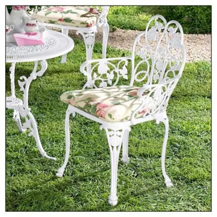 Садовое кресло Frank «Спящая красавица» 02504