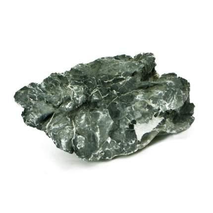 Камень UDeco Leopard Stone MIX SET 30