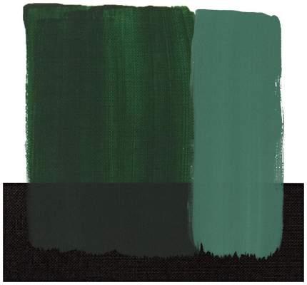 Масляная краска Maimeri Artisti зеленая земля античная 40 мл