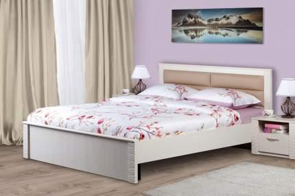 Кровать без подъёмного механизма Hoff Элана