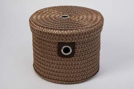 Корзина плетеная Hoff DSA18-4DS