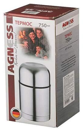 Термос Agness 910-034