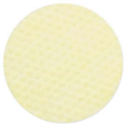 Пилинг для лица A'pieu Vitamin AC Pad 80 г
