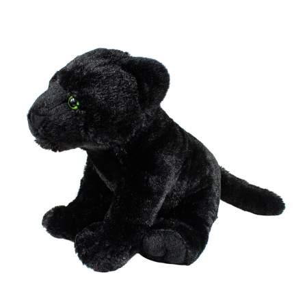 Мягкая игрушка Wild republic Черная пантера, 35 см 19414