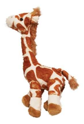 Мягкая игрушка 1 TOY Жираф 21 см