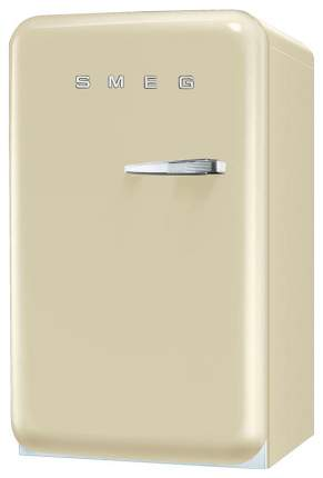 Холодильник Smeg FAB10LP Beige