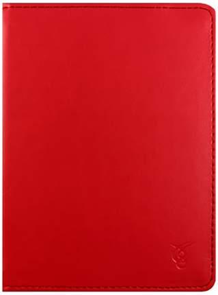 "Чехол для электронной книги Vivacase Basic 6"" Red"