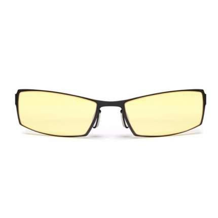 Очки для компьютера Gunnar Optiks Sheadog (G0005-C001Z) Onyx