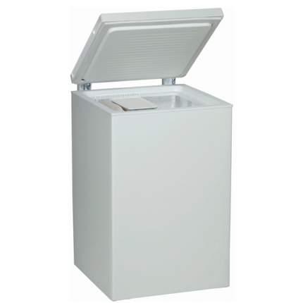 Морозильный ларь Whirlpool AFG 610 M-B W White