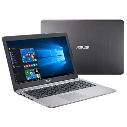Ноутбук игровой ASUS K501UX-XX068T