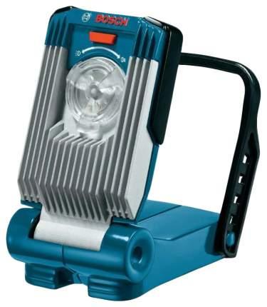 Аккумуляторный радиоприемник для стройплощадки Bosch GLI VariLED 601443400