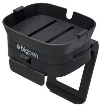 Зажим для крепления сенсора BigBen XB360 Stand Camera