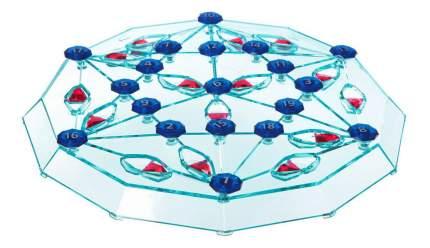 Настольная игра Bondibon бриллиантовый квест