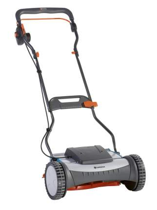 Электрическая газонокосилка Gardena 380 ЕС 04028-20.000.00