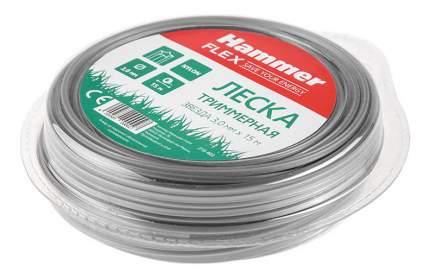 Леска для триммера Hammer Flex 216-403 TL STAR (54027)