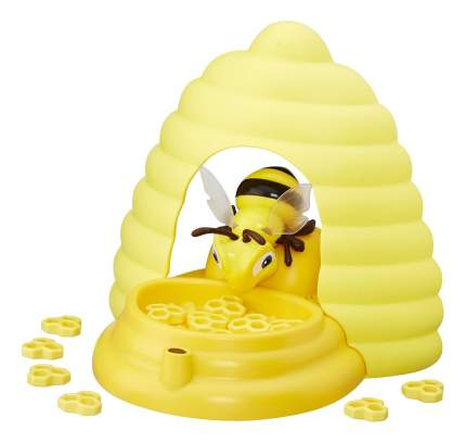 Семейная настольная игра сюрприз: пчелка b5355