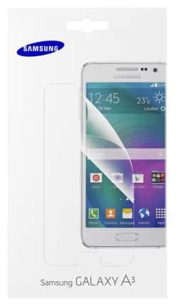 Пленка Samsung для Samsung Galaxy A3 (SM-A310)