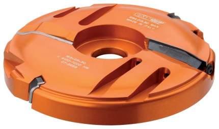Комплект 2 ножей HM 60x11,9x1,5 (A2) для 694.013 695.013.A2