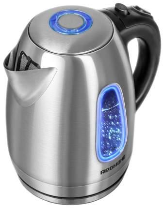 Чайник электрический Redmond RK-M183
