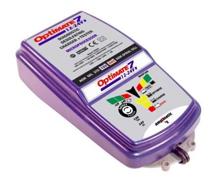 Зарядное устройство для АКБ Optimate TM260