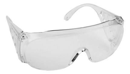 Защитные очки DEXX 11050