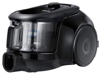 Пылесос Samsung  SC18M21D0VG Black