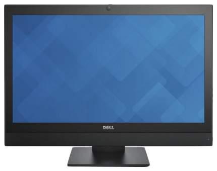 Моноблок Dell Optiplex 7440-0170