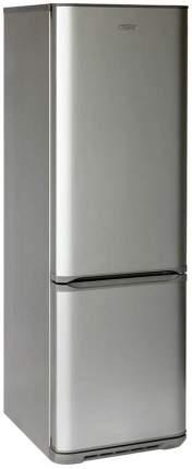 Холодильник Бирюса M132 Silver