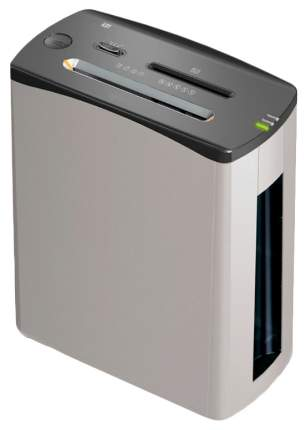 Шредер Office Kit S70 OK0438S070 Серый, черный