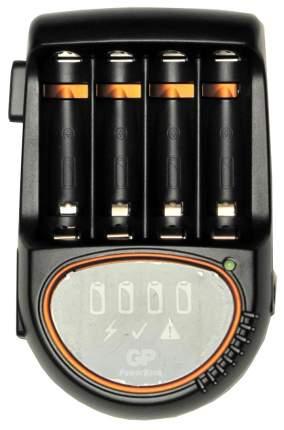 Зарядное устройство + аккумуляторы GP PB50GS270CA-2CR4 AA 4 шт. 2700 mAh
