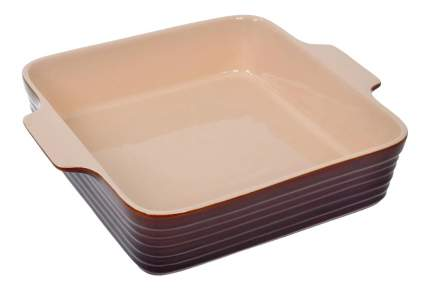 Форма для запекания UNIT UCW-4315/30 Duns керамика 30см