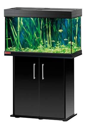Аквариум для рыб Eheim Vivaline 126, черный, 126 л