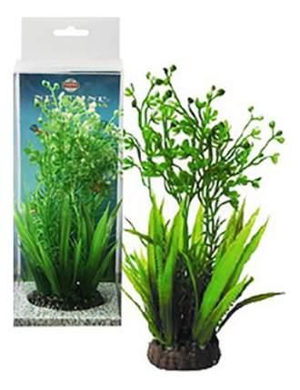 Искусственное растение FAUNA INTERNATIONAL Композиция №9, 20см