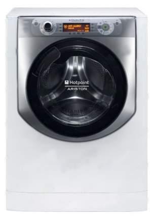 Стиральная машина Hotpoint-Ariston AQ105 D49D EU/B