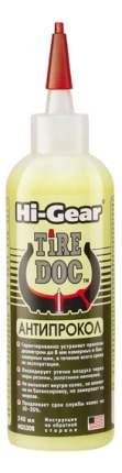 Антипрокол для автошин Hi Gear HG5308