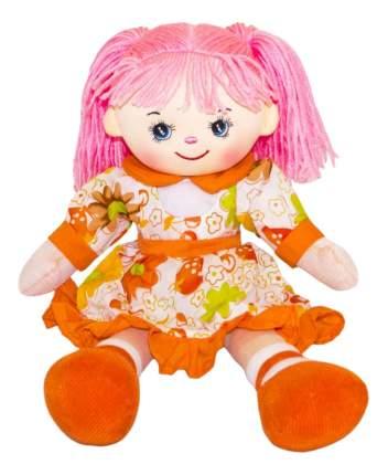 Кукла Gulliver Нектаринка