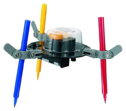 Интерактивный робот 4М Робот художник