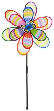 Ветрячок Shantou Gepai 38x33x4