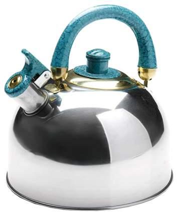 Чайник для плиты Mayer&Boch 20440-3 4 л