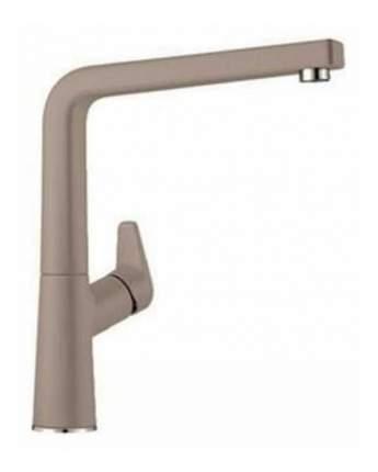 Смеситель для кухонной мойки Blanco AVONA 521273 серый беж
