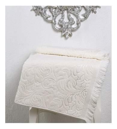 Банное полотенце KARNA белый