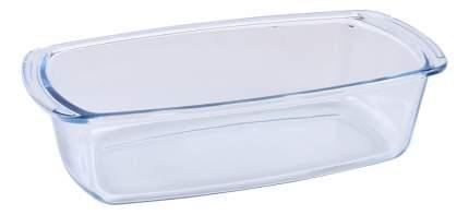 Форма для запекания PGL-580006